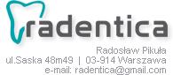 logo_radentica.jpg